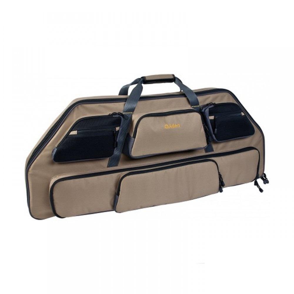 Taška na Kladkový luk Bow Case Fit Pro