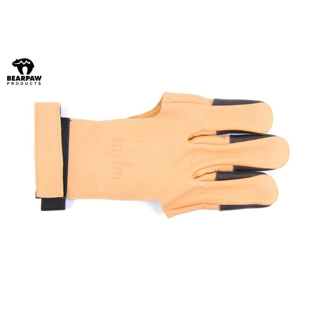 Rukavička Bearpaw Glove