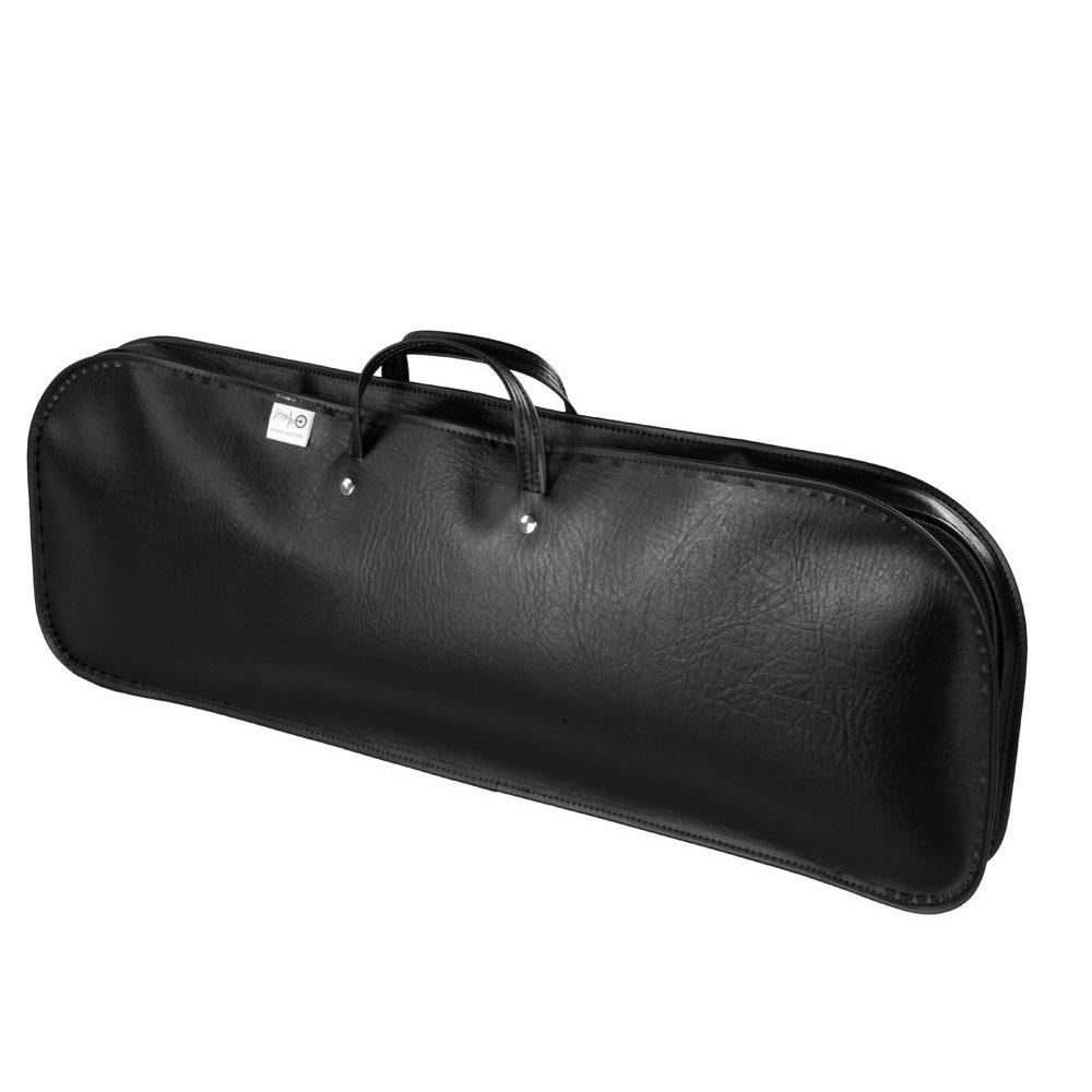 Taška na Reflexní luk Bow Bag TD-2