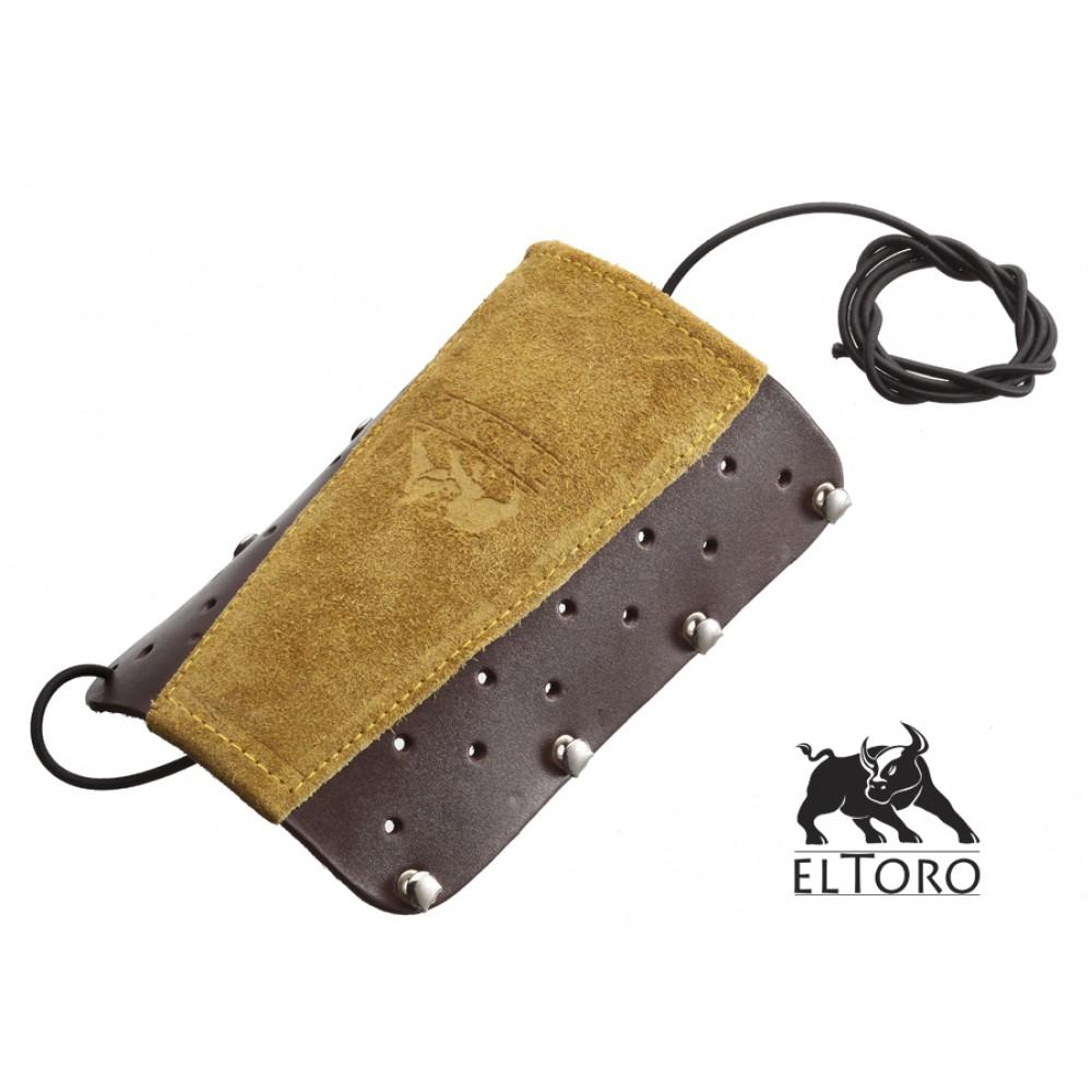 Chránič ELTOR Tradičné Arm Hood II