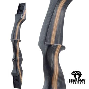2-zakladna-luku-bearpaw-mohican-21-palcu