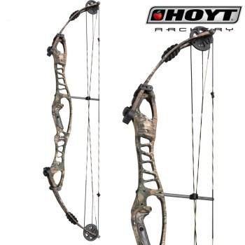 2014-hoyt-tribute-accuwheel-30-70lbs
