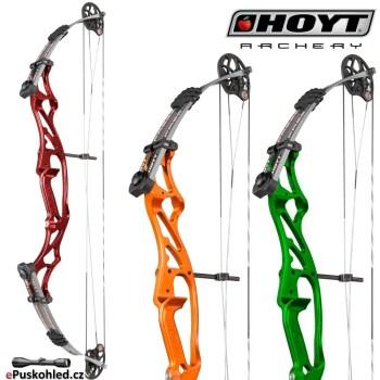 2015-hoyt-compoundbogen-freestyle