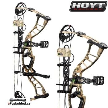 2016-hoyt-compoundbogen-powermax-rts