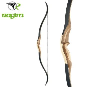22-luk-ragim-black-jaguar-25-60lbs