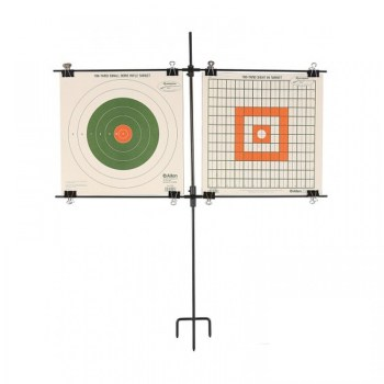 allen-paper-target-rack-papierhalter-fuer-papiertest