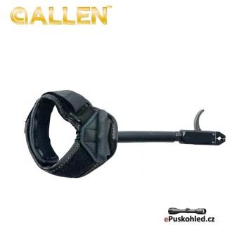 allen-release-adult-caliper-farbe-schwarz-schwarz