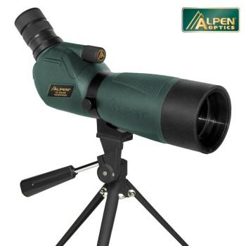 alpen-optics-spotting-scope-15-45x60-spektiv