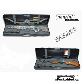armbrustkoffer-impact-von-negrini