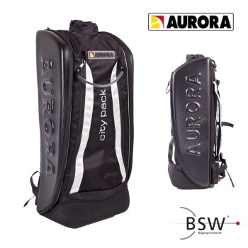 aurora-hybrid-dynamic-city-pack-rucksack-farbe-blau