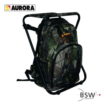 aurora-outdoor-backpack-rucksack-mit-hocker-camo