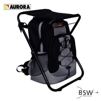 aurora-outdoor-backpack-rucksack-mit-hocker-schwarz