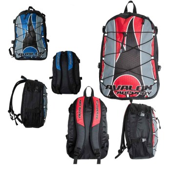 avalon-field-play-rucksack8