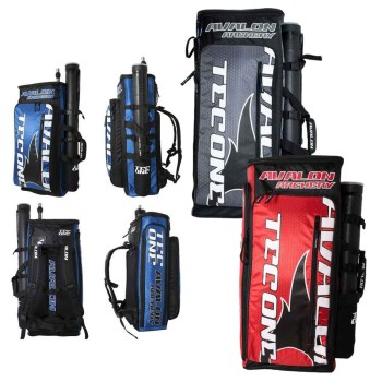 avalon-tec-one-full-option-rucksack