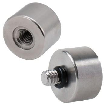 avalon-tec-x-r-21mm-zusatzgewichte-fuer-stabilisatoren