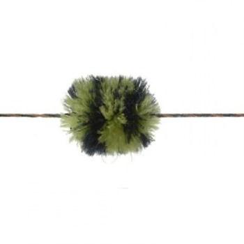 bearpaw-sehnengeraeuschdaempfer-buffer