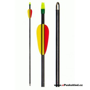 black-bolt-fiberglaspfeil-24-32-zoll1