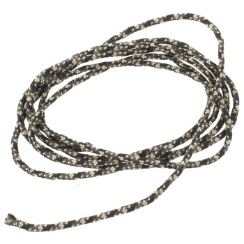 brownell-d-loop-rope-0078-zoll-1m