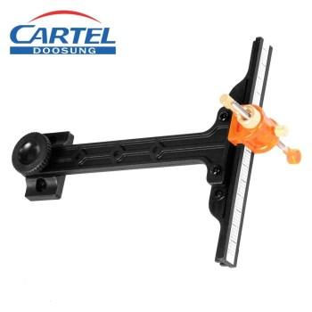 cartel-performance-midi-extension-visier