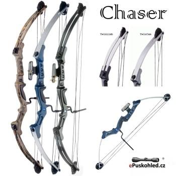 compoundbogen-chaser-i-30-55lbs