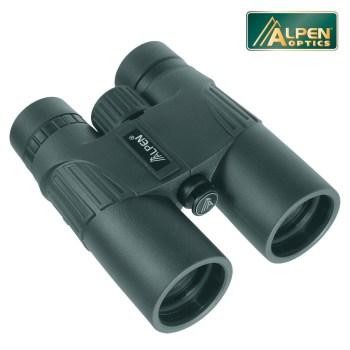dalekohled-alpen-optics-pro-10x42-binocular