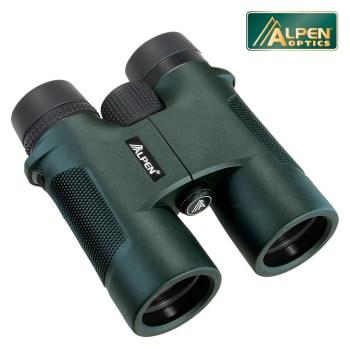 dalekohled-alpen-optics-shasta-ridge-10x42-binocular