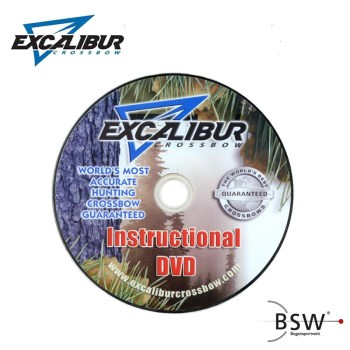 dvd-excalibur-the-hunting-crossbow-instructional