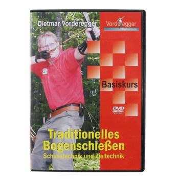 dvd-traditionelles-bogenschiessen-i-karin-und-dietmar-vorderegger