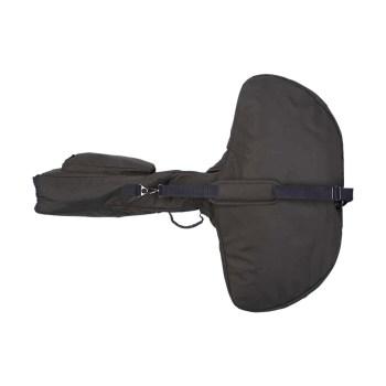 easton-cross-go-armbrusttasche