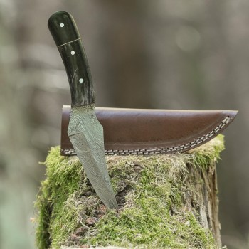 eltoro-fine-brass-horn-damast-jagdmesser-13cm-inkl-lederscheide