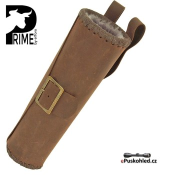 eltoro-prime-seitenkoecher-ballister-fuer-armbrustbolzen6