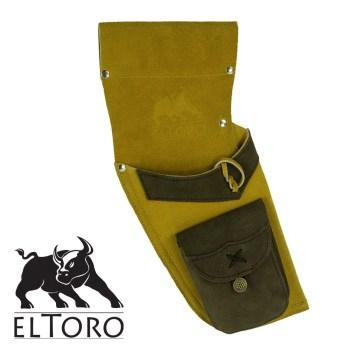 eltoro-seitenkoecher-mit-aufgesetzter-tasche-40cm