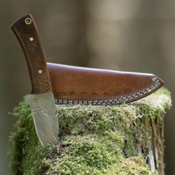 eltoro-walnut-damast-jagdmesser-83cm-inkl-lederscheide