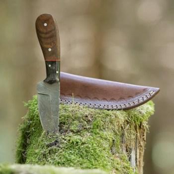 eltoro-walnut-horn-damast-jagdmesser-95cm-inkl-lederscheide
