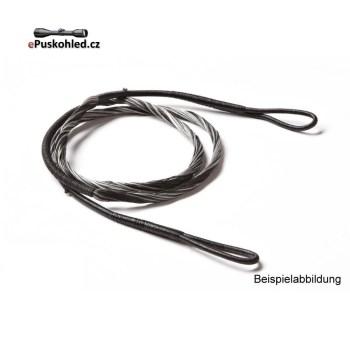 ersatzsehnen-fuer-excalibur-armbrueste