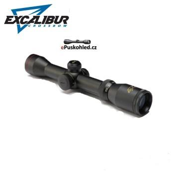 excalibur-2-4x40-shadow-zone2