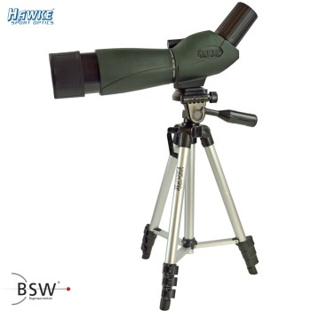 hawke-nature-set-20-60x60-spektiv