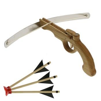 holzkoenig-pistolenarmbrust-ii