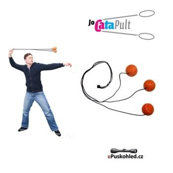 jocatapult-sportschleuder-catacatch