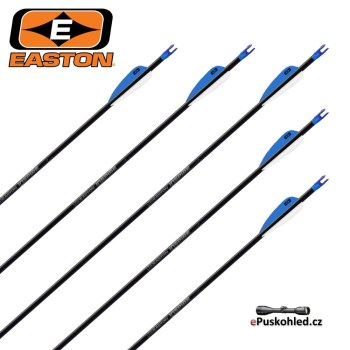 komplettpfeil-easton-inspire-carbon