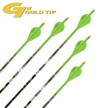komplettpfeil-goldtip-name-the-game-xt-green-003