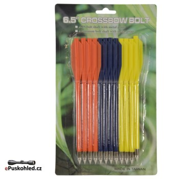 kunststoffbolzen-bolt-mk-65-zoll-168er-12er-pack