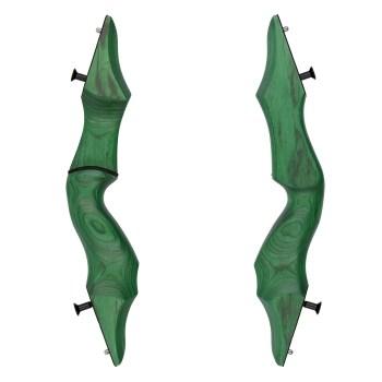 mittelstueck-jackalope-malachite-15-zoll