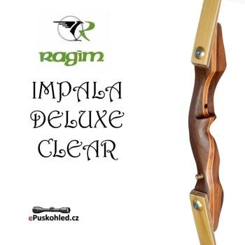 mittelstueck-ragim-impala-deluxe