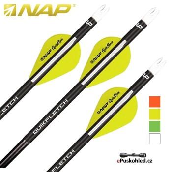 nap-quikfletch-quikspin-2-zoll-vanes-versch-farben96