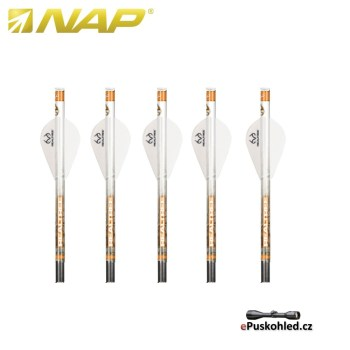 nap-quikfletch-quikspin-realtree-outfitters-2-zoll-vanes4