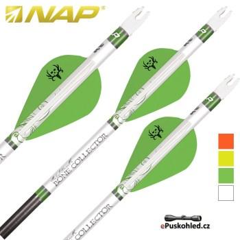 nap-quikfletch-twister-2-zoll-vanes-versch-farben1