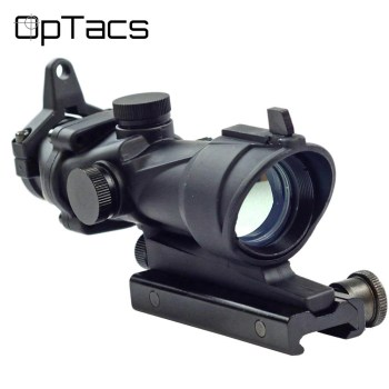 optacs-1x32-acog-style-red-green-dot