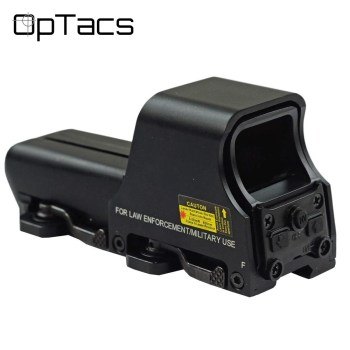 optacs-tactical-553-graphic-sight-red-green-dot7