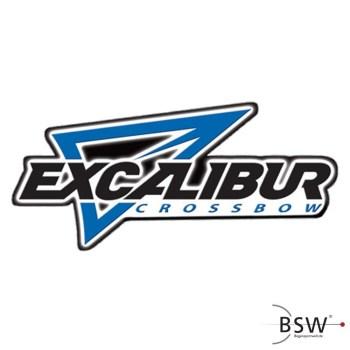 samolepka-exkalibur